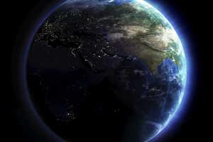 Η ζωή μπορεί να «άνθισε» στη Γη πριν από 3,2 δισ. χρόνια
